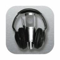 Radiologik DJ free download for Mac