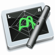 ProPhase free download for Mac