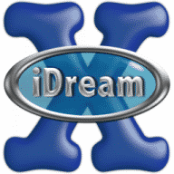 iDreamX free download for Mac