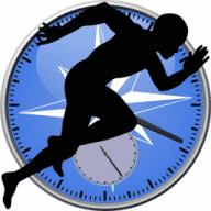 TrackRunner free download for Mac