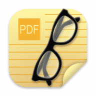 Skim free download for Mac