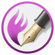 Nisus Writer Pro free download for Mac