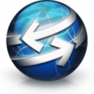 MacFusion free download for Mac