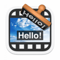 Submerge free download for Mac