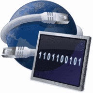 Cocoa Packet Analyzer free download for Mac