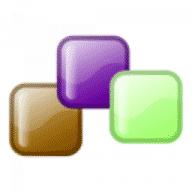 Sweet MIDI Converter free download for Mac