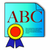 SimpleAuthority free download for Mac