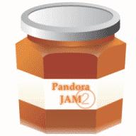 PandoraJam free download for Mac