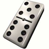 Domino free download for Mac
