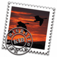 MailMigration free download for Mac
