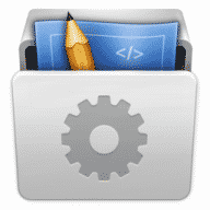 Code Collector Pro free download for Mac