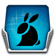 Conjure free download for Mac