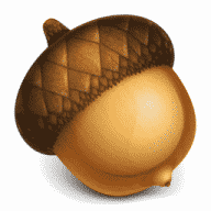 Acorn 6 free download for Mac