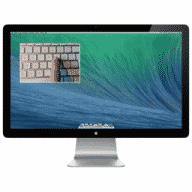 PiP³ free download for Mac