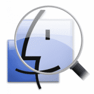 invisibliX free download for Mac