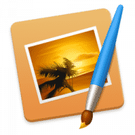 Pixelmator free download for Mac