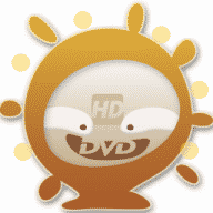 MovieConverter-Studio free download for Mac