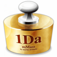 mMass free download for Mac