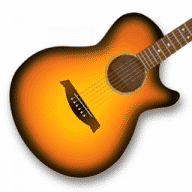 Tablatures free download for Mac