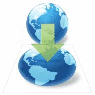 DropImageURL free download for Mac
