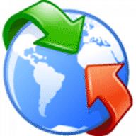 Easy Translator free download for Mac