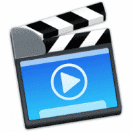 Screenflick free download for Mac