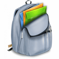 Archiver free download for Mac