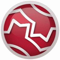 MoneyWorks Cashbook free download for Mac