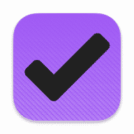OmniFocus free download for Mac