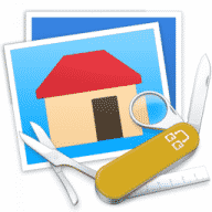 GraphicConverter free download for Mac