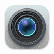 Screenium 3 free download for Mac