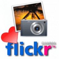 Free Flickr eXporter iPhoto Plugin free download for Mac