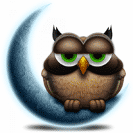 SmartSleep free download for Mac