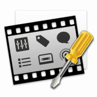 RoadMovie free download for Mac