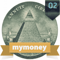 MyMoney free download for Mac