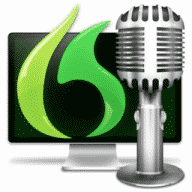 Dragon Dictate free download for Mac