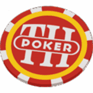 PokerTH free download for Mac