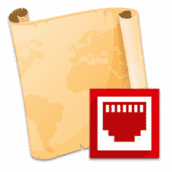 Port Map free download for Mac
