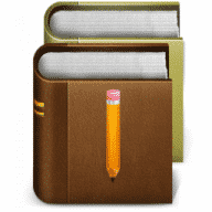 PAW2U free download for Mac