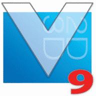 ViaCAD 2D/3D free download for Mac