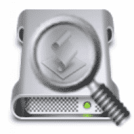 ScriptLight free download for Mac