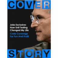CoverStory free download for Mac