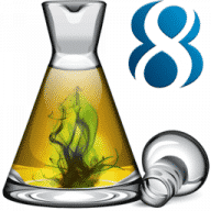 Antidote free download for Mac