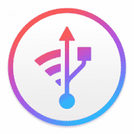 iMazing free download for Mac