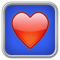 Ovulation Calendar free download for Mac