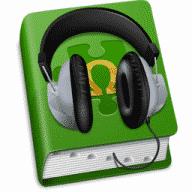 Speakapedia free download for Mac