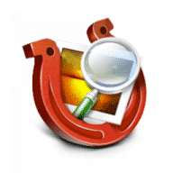 AKVIS Magnifier free download for Mac