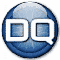SQL Power DQguru free download for Mac
