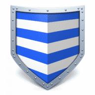 ProtectMac AntiVirus free download for Mac