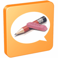 Commenteer free download for Mac
